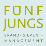 fuenfjungs-logo