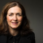 Claudia Vogt-Jung